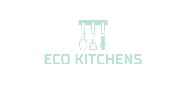 eco-kitchens